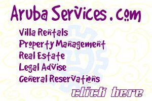 welcome to Arubaservices.com!!